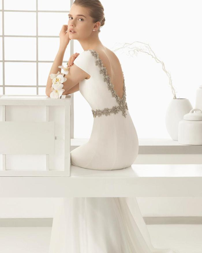 rosa-clara-bridal-2016-fashionbride-website-dresses-34
