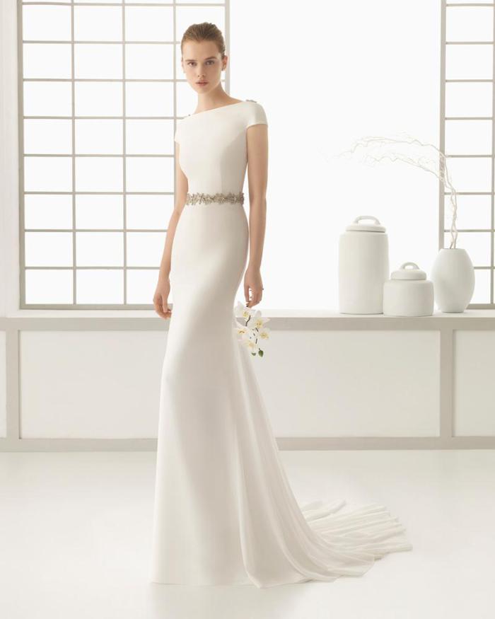rosa-clara-bridal-2016-fashionbride-website-dresses-35