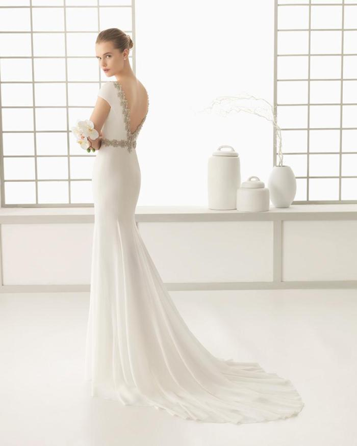 rosa-clara-bridal-2016-fashionbride-website-dresses-36