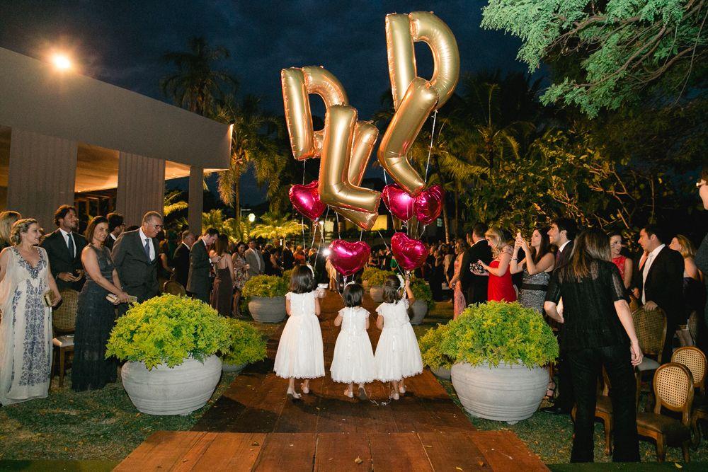casamento brasilia-101