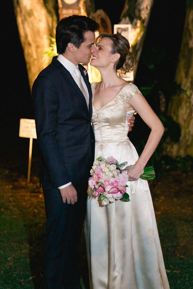 casamento brasilia-109