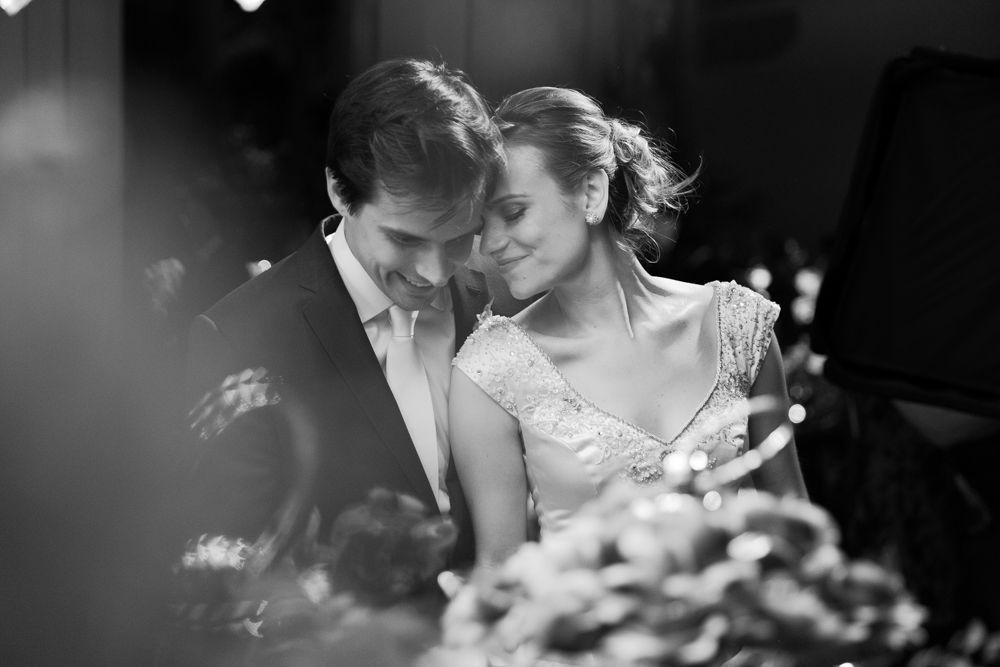 casamento brasilia-114