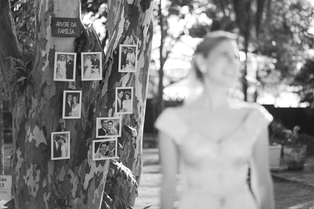 casamento brasilia-38