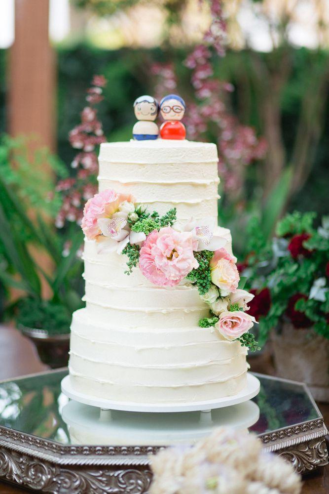casamento brasilia-45