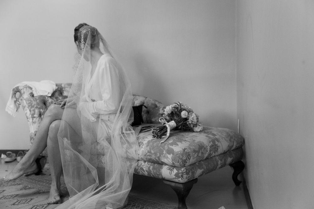 casamento brasilia-60