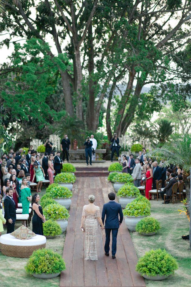 casamento brasilia-68
