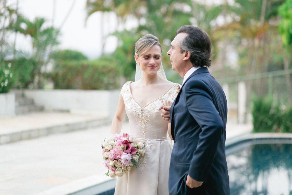 casamento brasilia-71