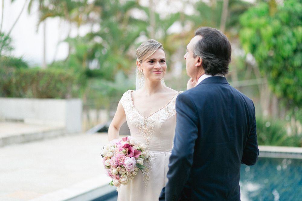 casamento brasilia-72