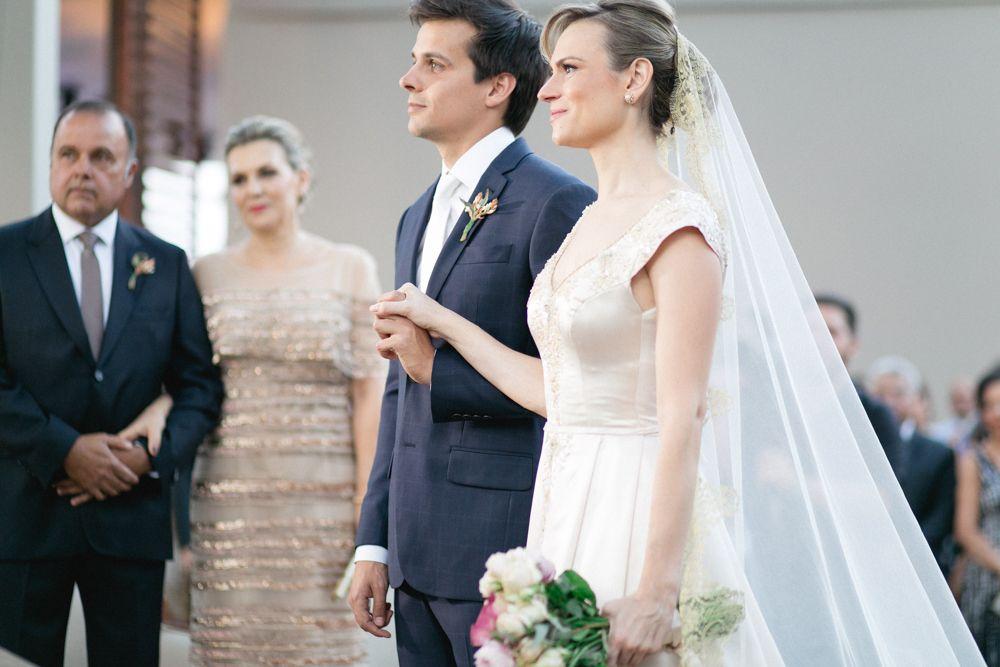 casamento brasilia-77