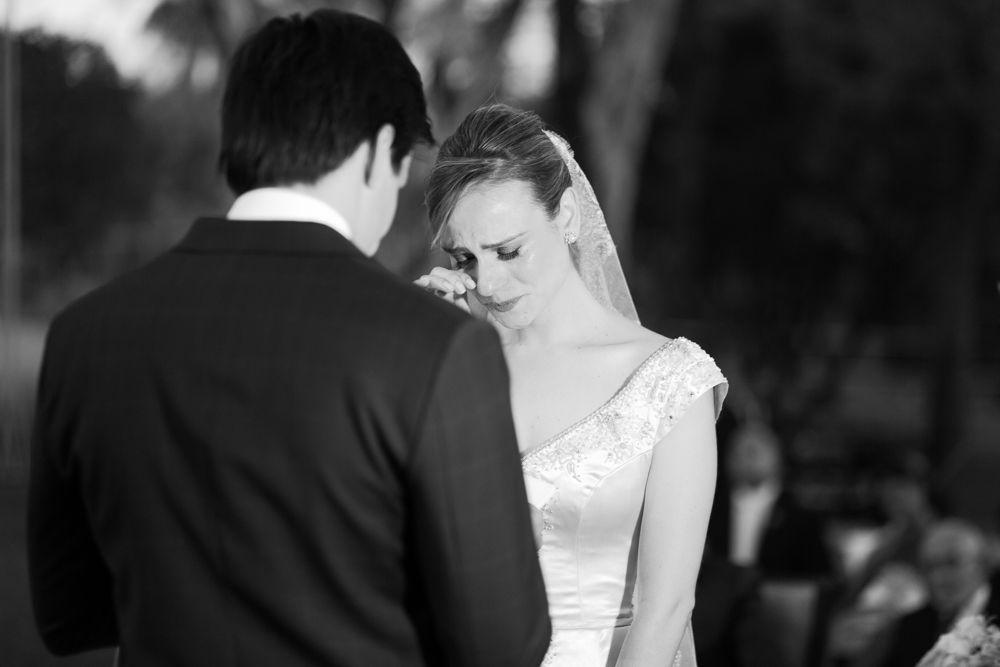 casamento brasilia-88
