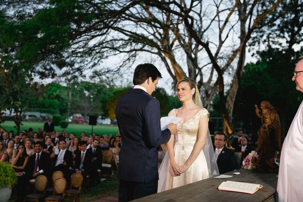 casamento brasilia-91