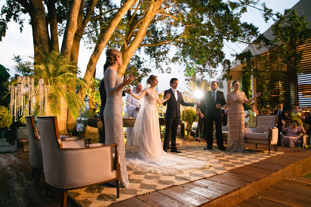 casamento brasilia-97