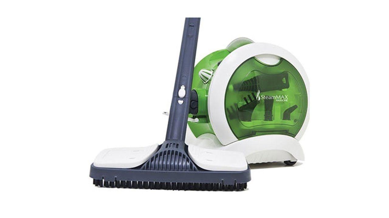 higienizador-portatil-steammax