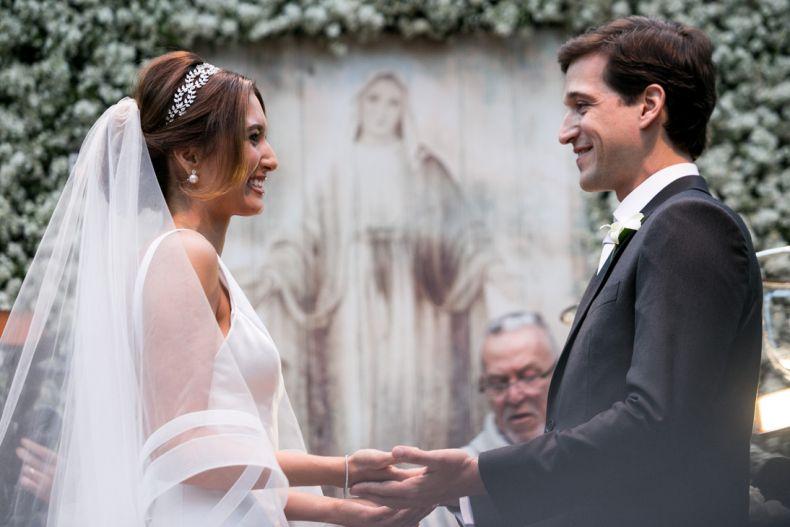 Patricia e Gustavo 16