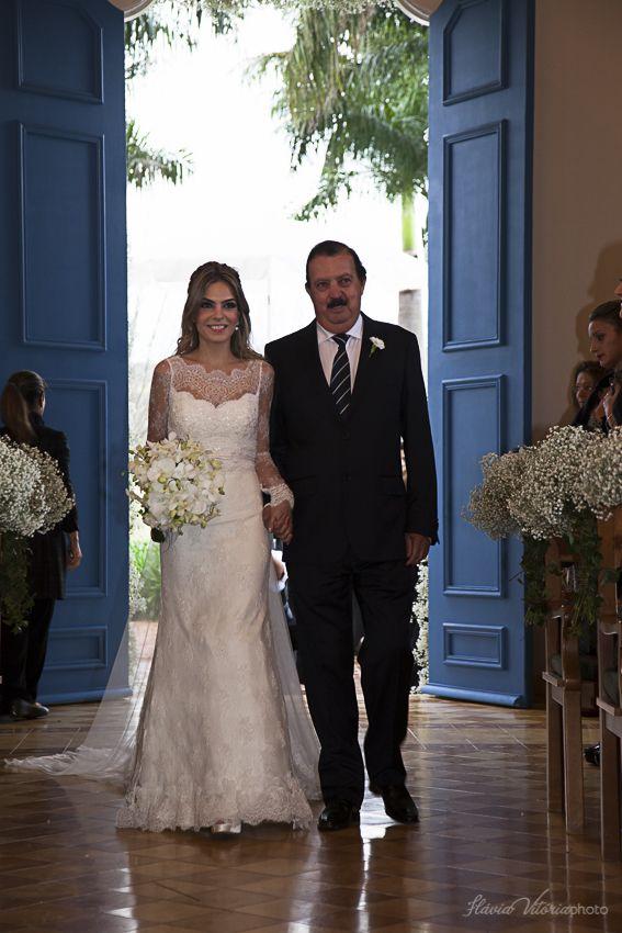 150725 Gabriela e Ricardo -343