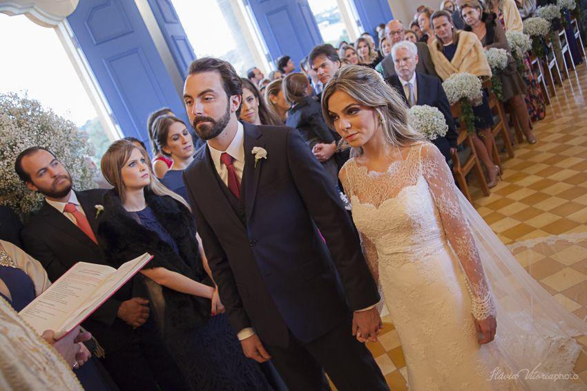150725 Gabriela e Ricardo -390