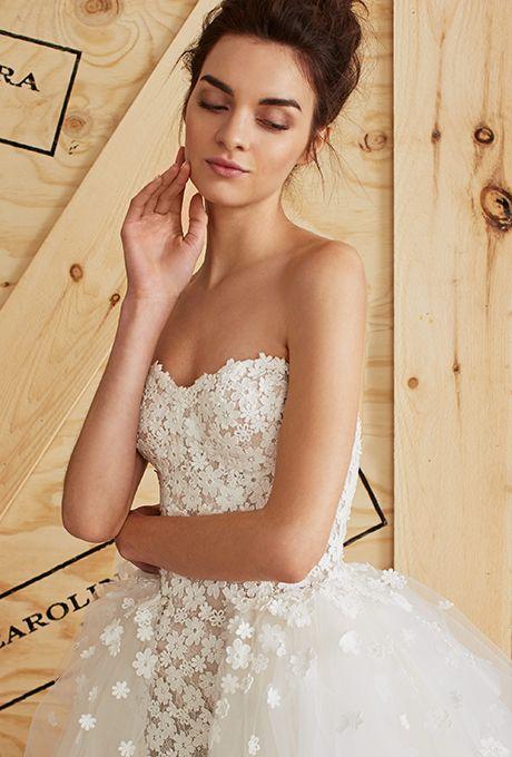 carolina-herrera-wedding-dresses-spring-2017-001