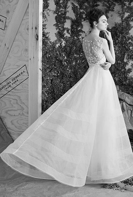 carolina-herrera-wedding-dresses-spring-2017-004
