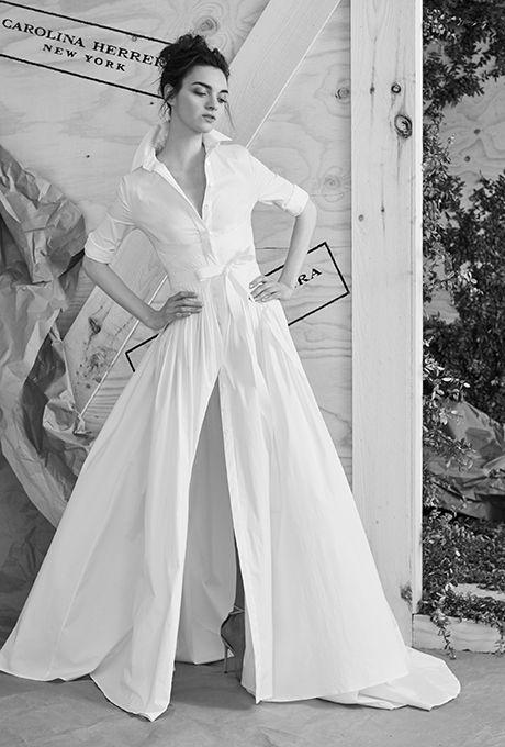 carolina-herrera-wedding-dresses-spring-2017-008