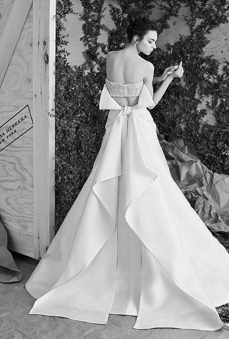 carolina-herrera-wedding-dresses-spring-2017-012
