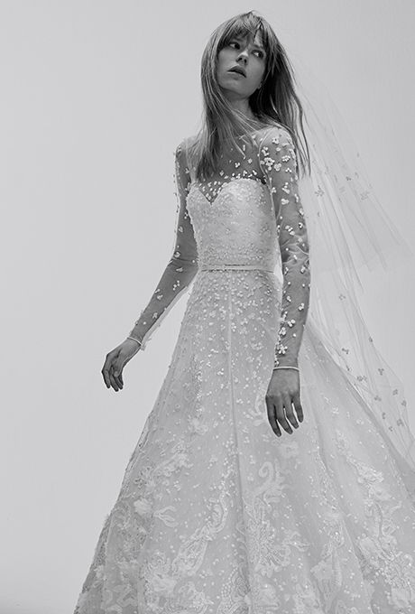 elie-saab-bridal-wedding-dresses-spring-2017-001