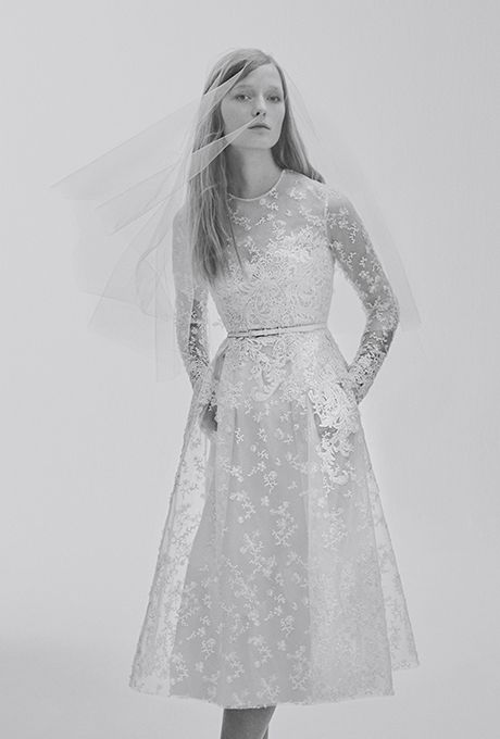 elie-saab-bridal-wedding-dresses-spring-2017-002