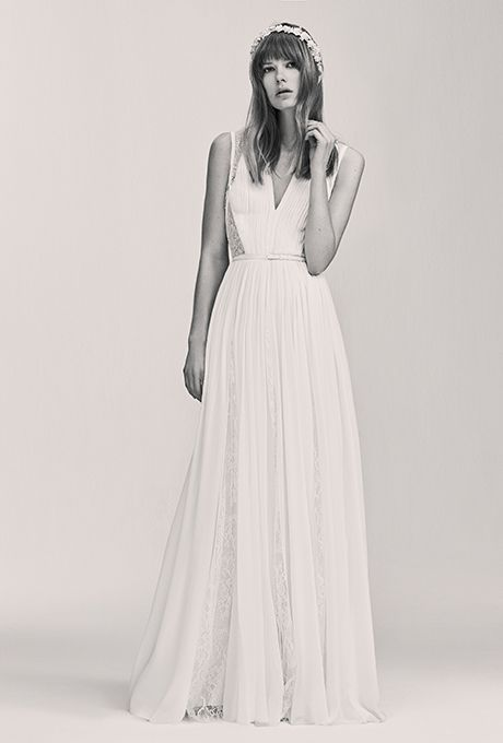 elie-saab-bridal-wedding-dresses-spring-2017-012