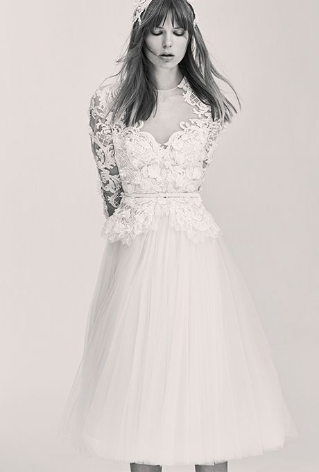 elie-saab-bridal-wedding-dresses-spring-2017-014