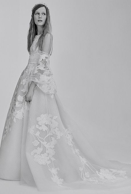 elie-saab-bridal-wedding-dresses-spring-2017-015
