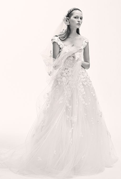 elie-saab-bridal-wedding-dresses-spring-2017-020