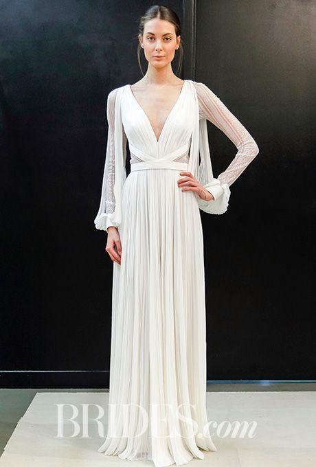 j-mendel-wedding-dresses-spring-2017-002