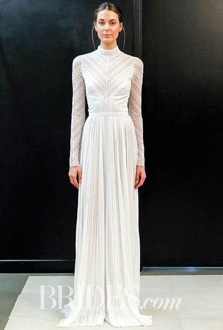 j-mendel-wedding-dresses-spring-2017-007