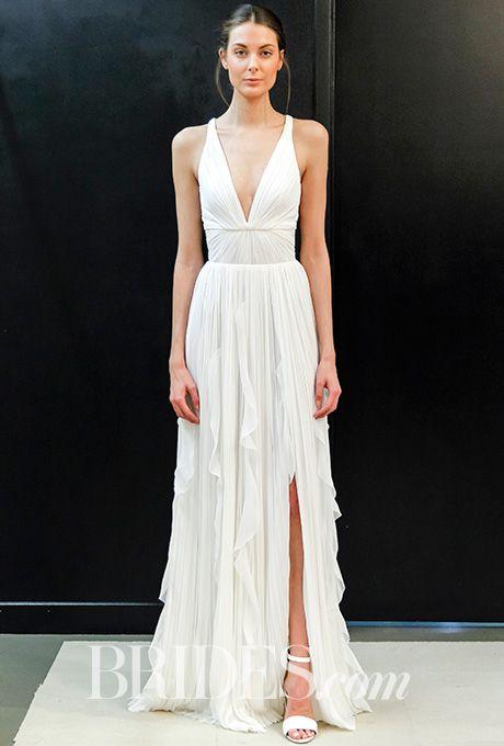 j-mendel-wedding-dresses-spring-2017-008