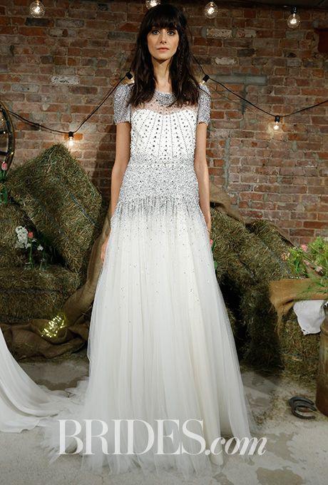 jenny-packham-wedding-dresses-spring-2017-003