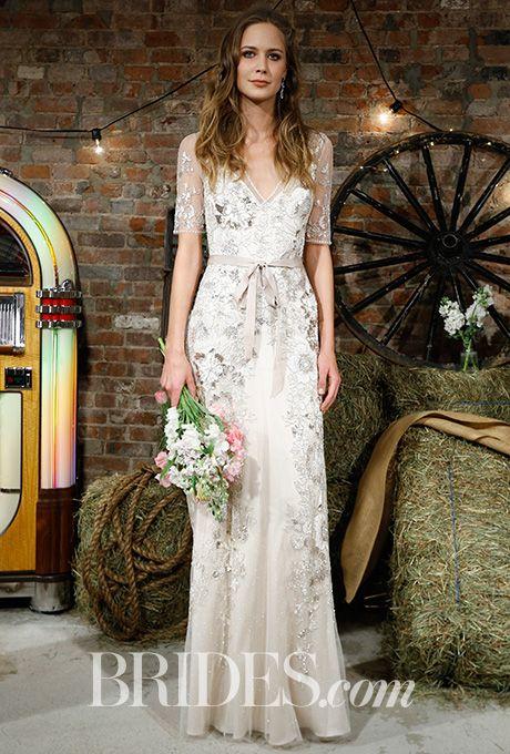 jenny-packham-wedding-dresses-spring-2017-004