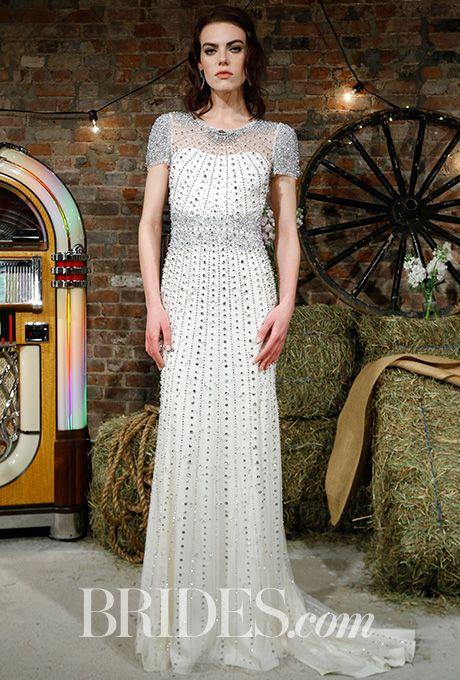 jenny-packham-wedding-dresses-spring-2017-006