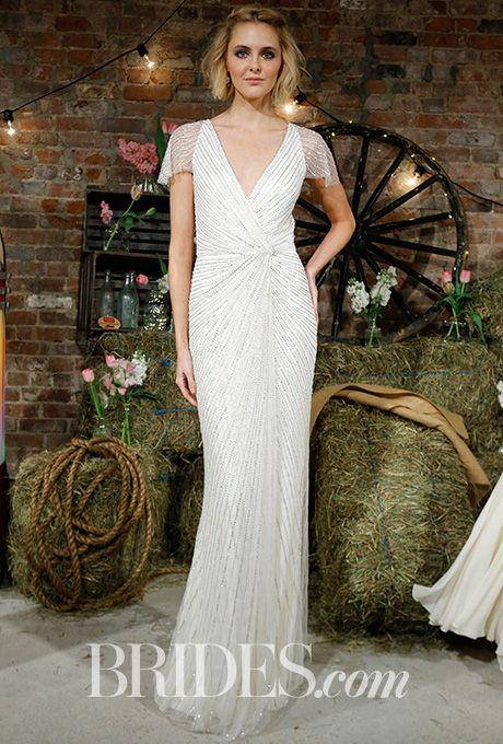 jenny-packham-wedding-dresses-spring-2017-007