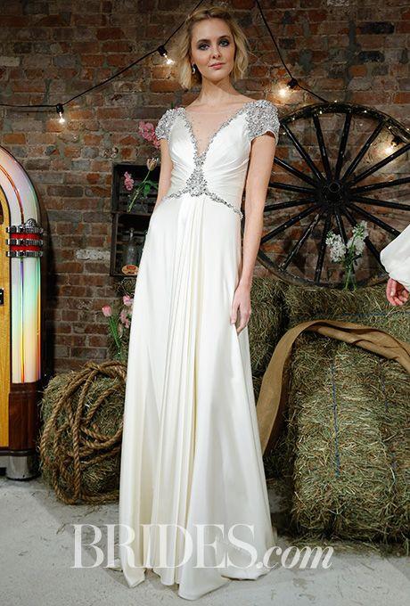 jenny-packham-wedding-dresses-spring-2017-016