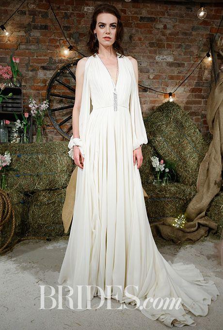 jenny-packham-wedding-dresses-spring-2017-017