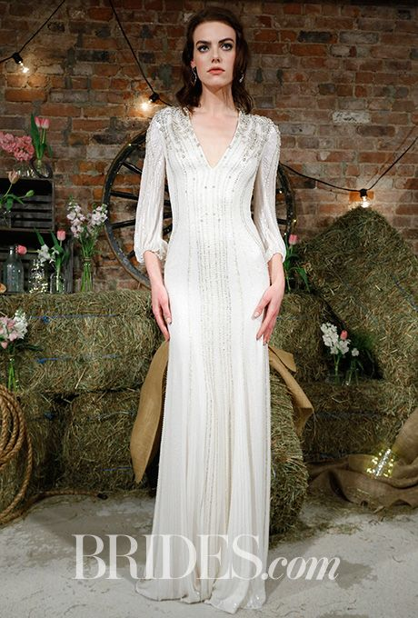 jenny-packham-wedding-dresses-spring-2017-021