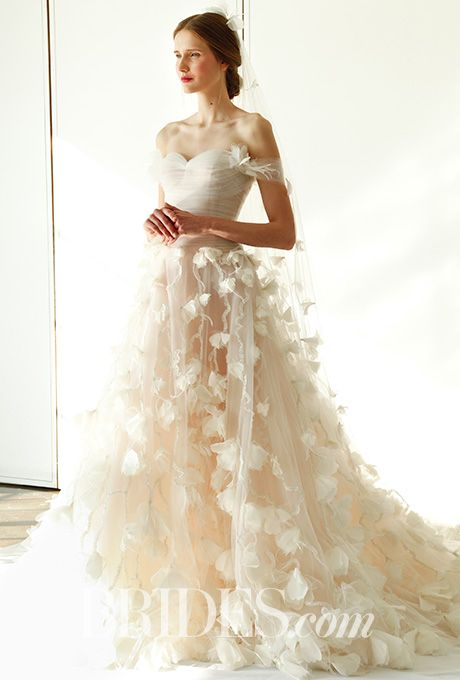 marchesa-wedding-dresses-spring-2017-001