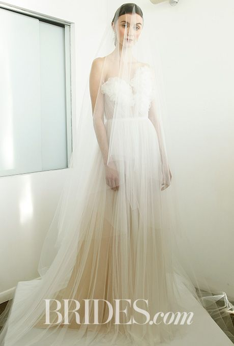 marchesa-wedding-dresses-spring-2017-008