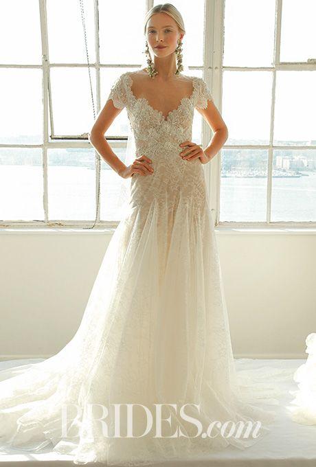 marchesa-wedding-dresses-spring-2017-011