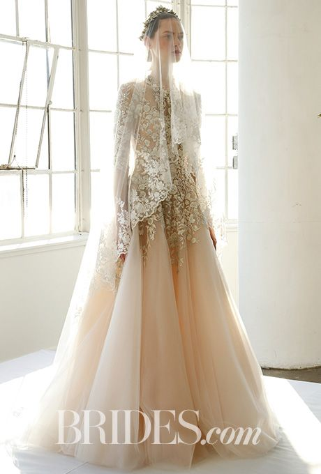 marchesa-wedding-dresses-spring-2017-014