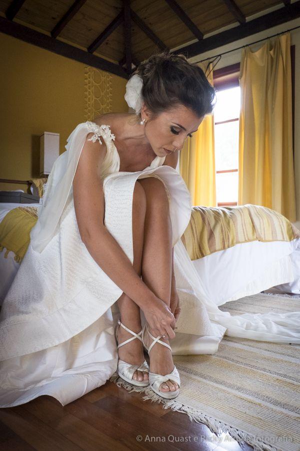 anna quast ricky arruda nanna martinez whitehall alexandre won leo ruas miguel kanashiro pousada do quilombo studio 8mm mano andrade casamento no campo-03430708