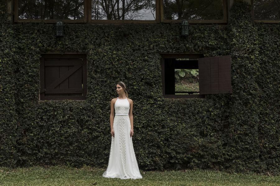 ANNA QUAST RICKY ARRUDA NANNA MARTINEZ WHITEHALL COLECAO BOSSA NICOLE FELTES 4GP-03991513