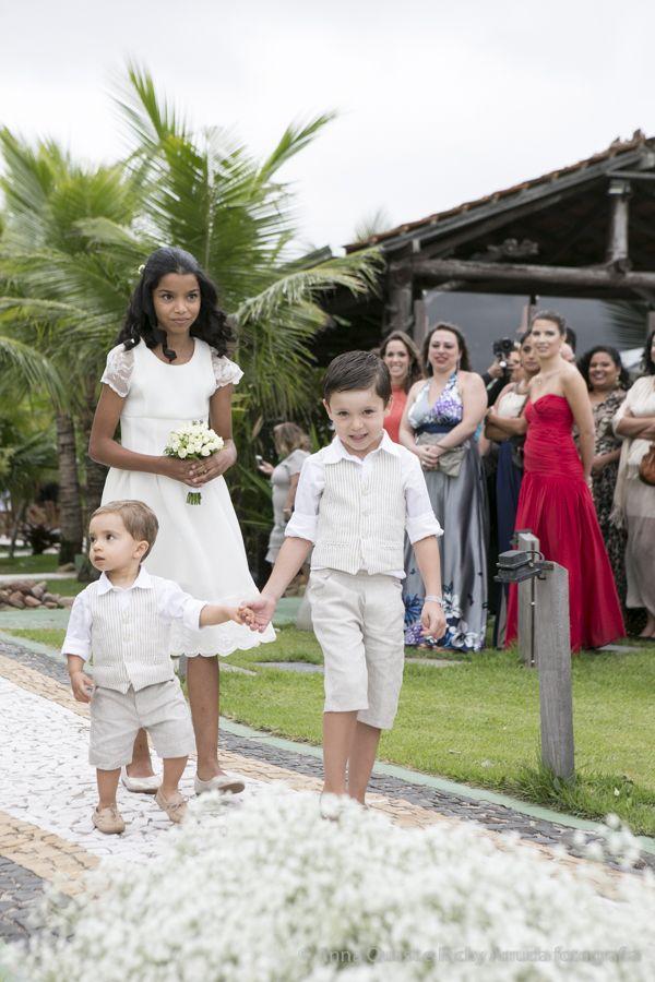 anna quast ricky arruda estaleiro guest house jr mendes ana julia figueiredo lourdinha noyama destination wedding camboriu video soul cozinha ninha flor thai pasin-03772577
