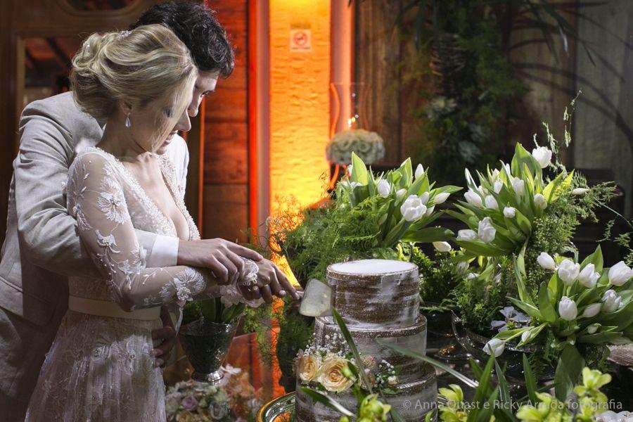 anna quast ricky arruda estaleiro guest house jr mendes ana julia figueiredo lourdinha noyama destination wedding camboriu video soul cozinha ninha flor thai pasin-03775129