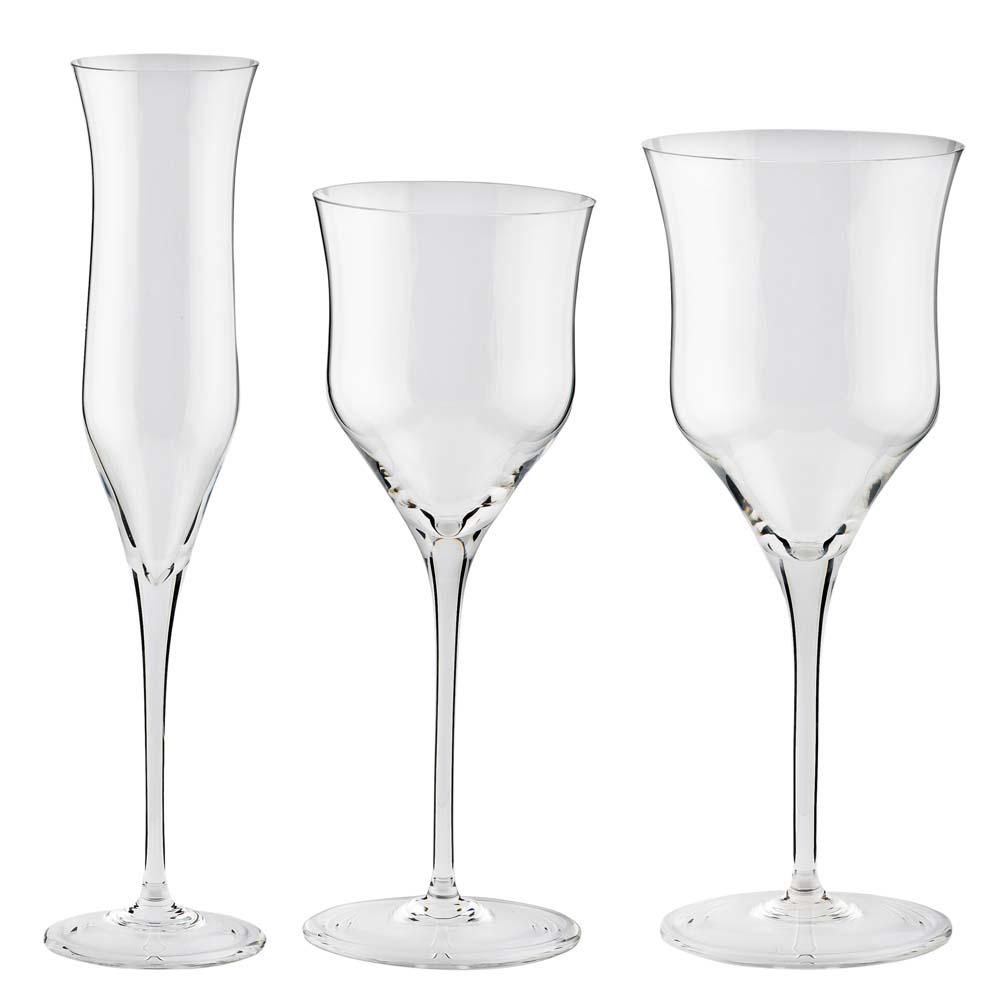 conjunto-taças-oxford-crystal-classic