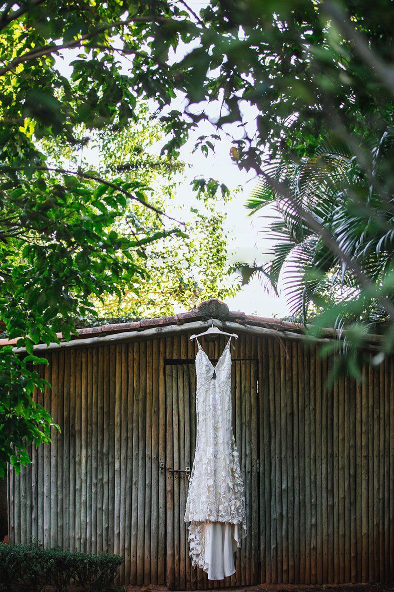 tuca-gabriel-casamento-0128